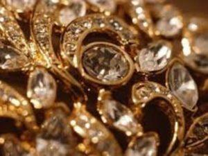 Таможенная экспертиза драгоценных металлов в Москве