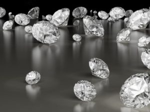 Независимая экспертиза бриллиантов