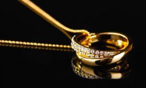 Таможенная экспертиза драгоценных металлов