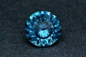 Как определить драгоценные камни?