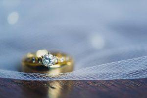 Экспертиза драгоценных камней