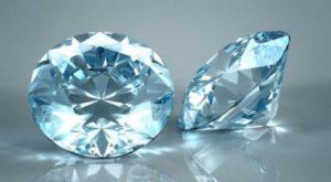 Сертификация бриллиантов в Москве
