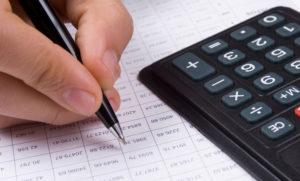 Сколько стоит экспертиза ювелирного изделия