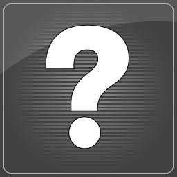 Что такое экспертиза ювелирных товаров?