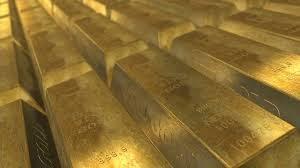 Экспертиза золота