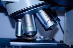 Геммологическая лаборатория