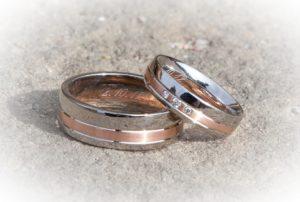 Экспертиза кольца