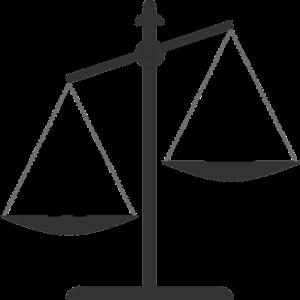 Новые правила торговли ювелирными изделиями