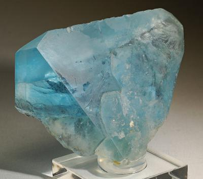 Рентгенографический анализ минералов