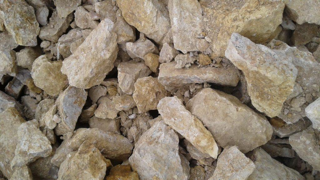 Изотопный анализ карбонатных пород