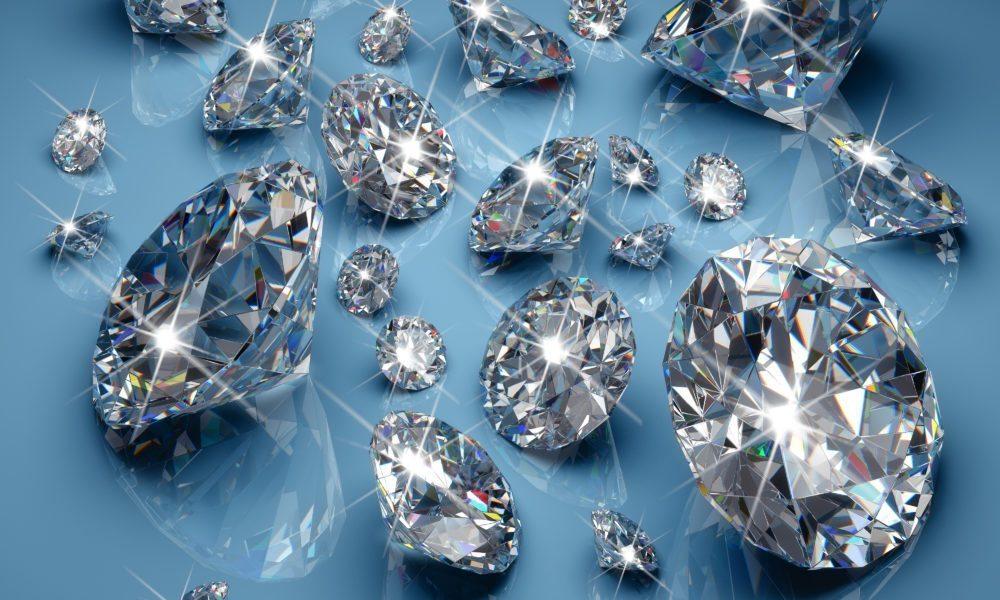 Геммологическая экспертиза драгоценных камней