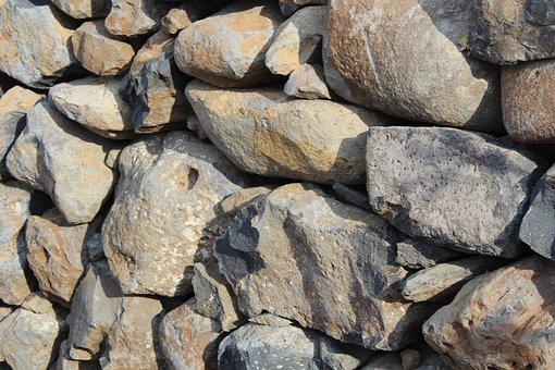 Где сделать анализ камня в Москве
