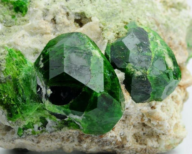 Геология петрография