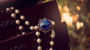 Экспертиза ювелирных украшений
