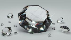 Геммологическая экспертиза драгоценных камней стоимость в Москве