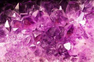 Геммологическая экспертиза драгоценных камней стоимость