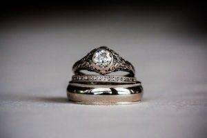 Оценка стоимости бриллиантов в Москве